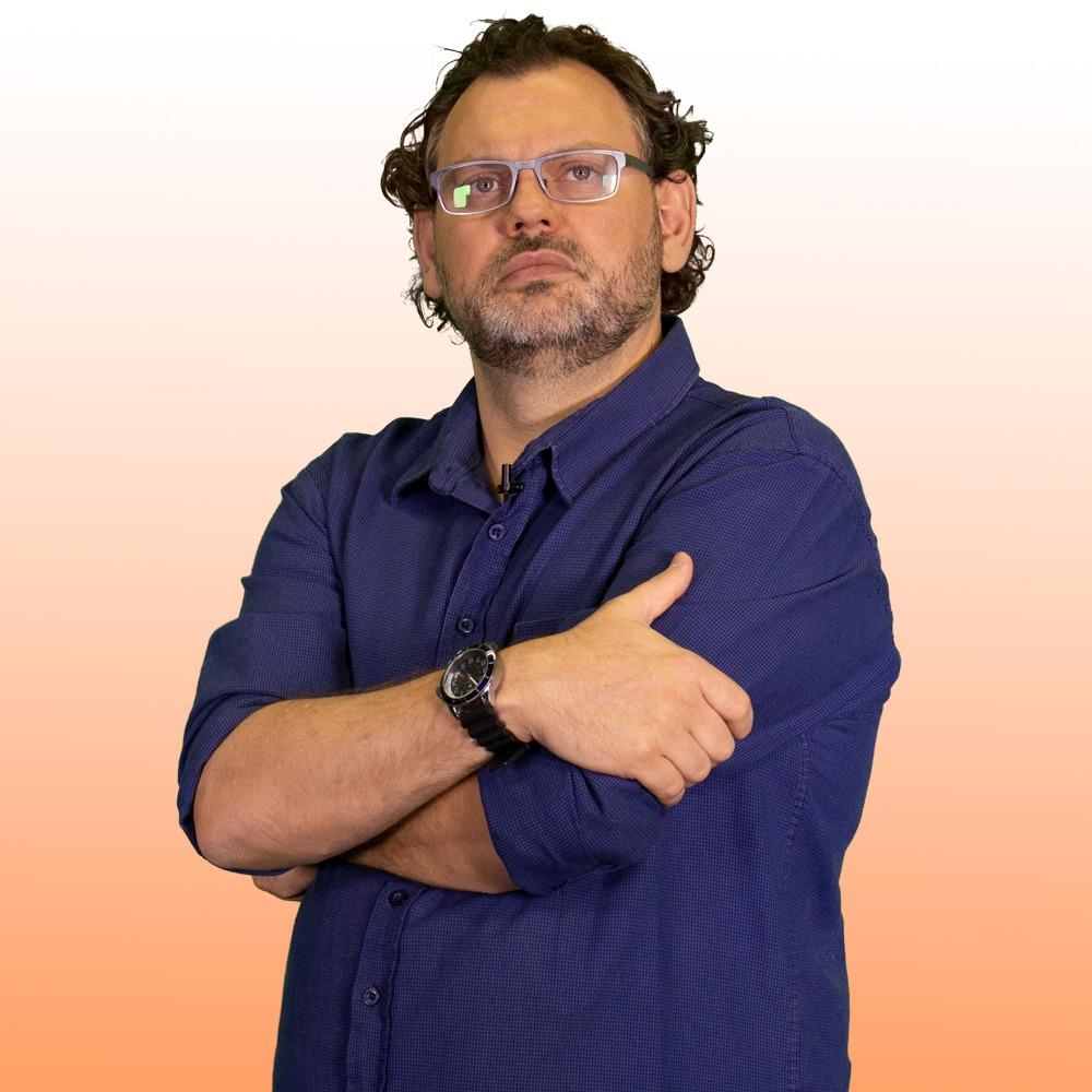 João Paulo Vani - Autenticus Educa