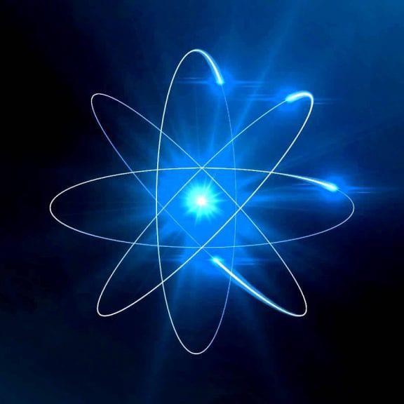 Física | Módulo 1 – Eletrodinâmica - Autenticus Educa